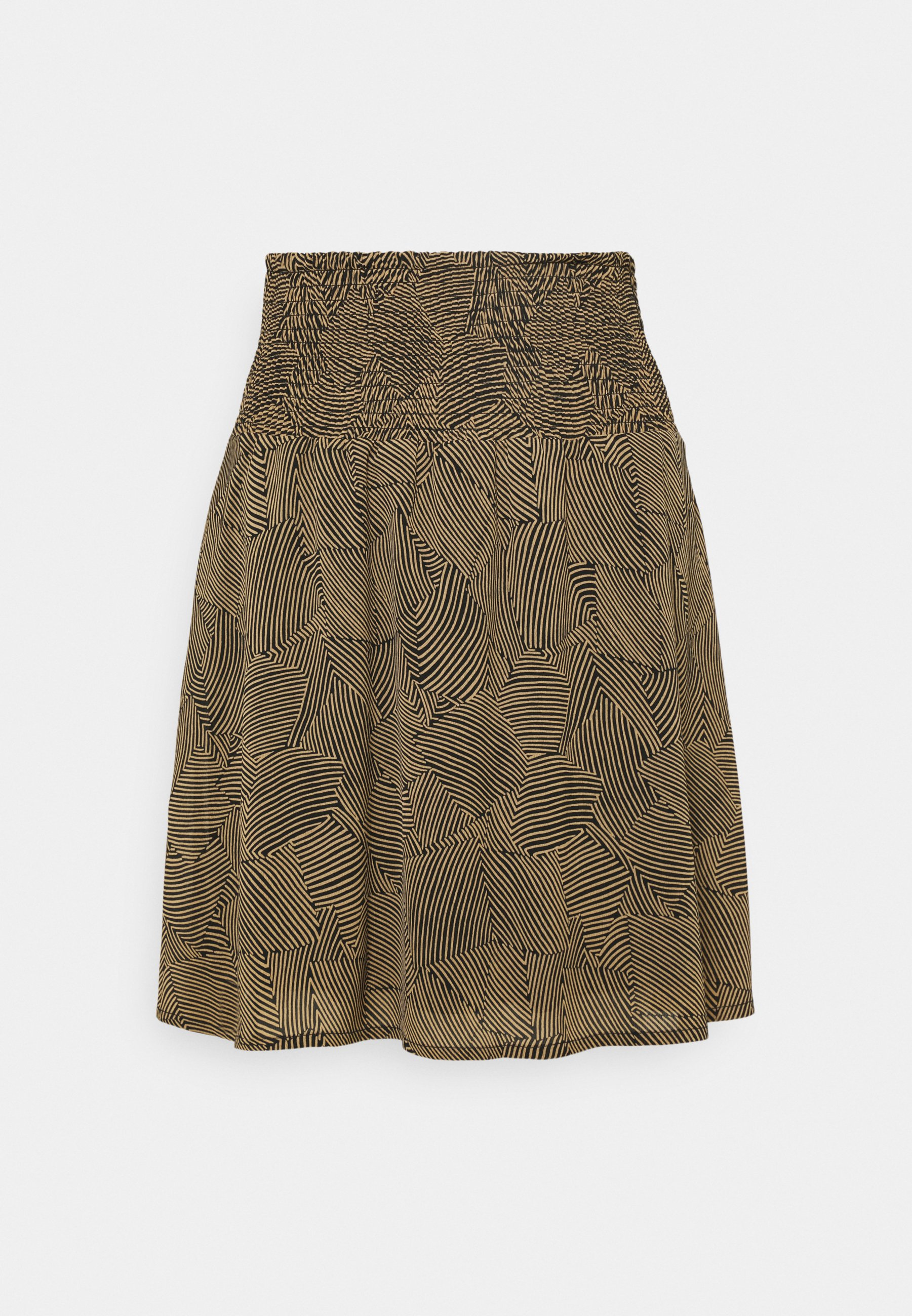 Women RIKKELIE SKIRT  - Mini skirt