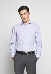 Eterna - HAI - Formální košile - blue - 0