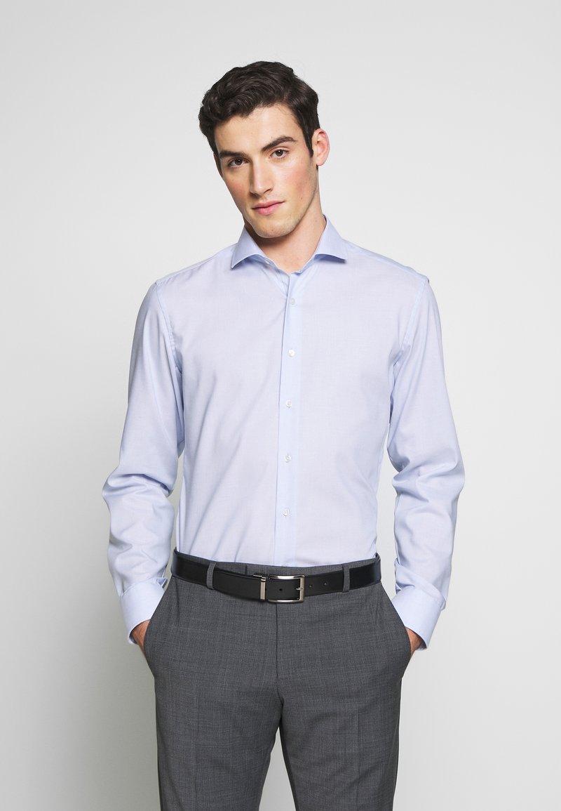 Eterna - HAI - Formální košile - blue