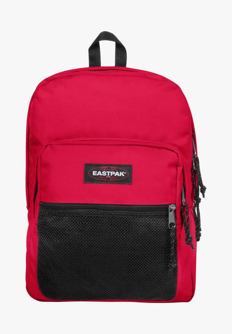 Eastpak - Reppu - sailor red