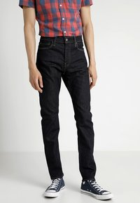 Levi's® - 510 SKINNY FIT - Jeans Skinny Fit - cleaner advance - 0