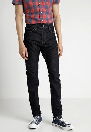 510 SKINNY FIT - Jeansy Skinny Fit - cleaner advance