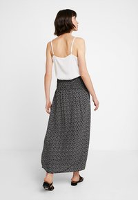 Saint Tropez - SKIRT - Maxi skirt - sakura - 2