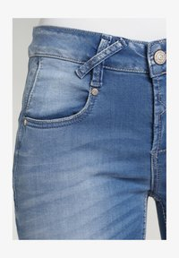 Gang - Jeans Skinny Fit - blue denim - 3