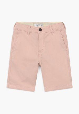 JULY  - Kraťasy - pink