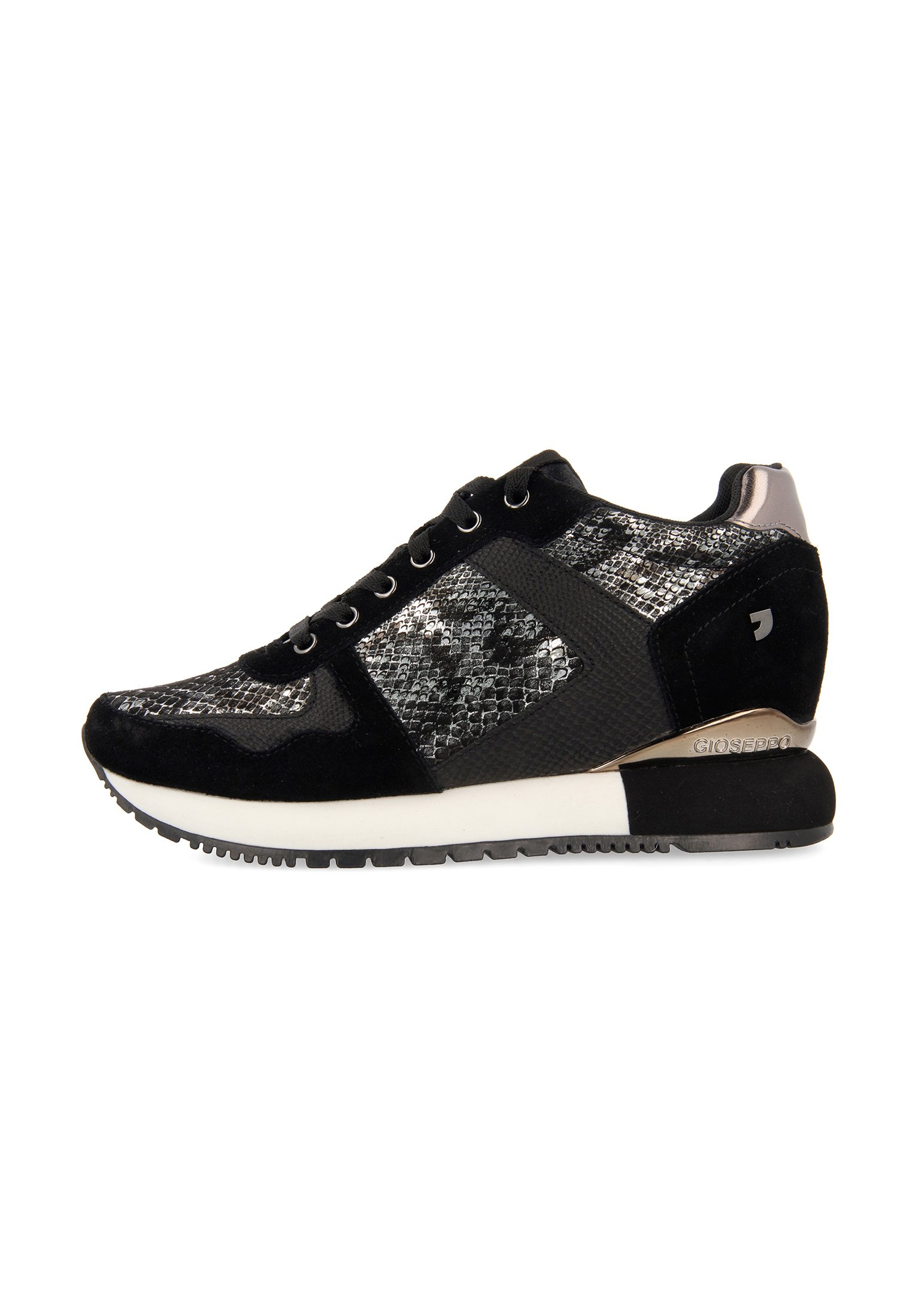 Donna RAPLA - Sneakers basse