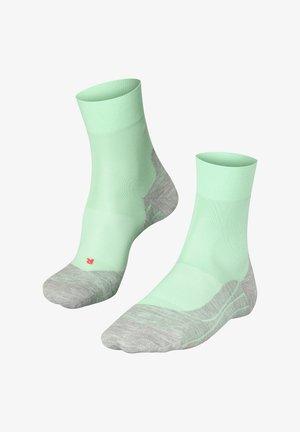 RU4  - Sports socks - after eight (7134)