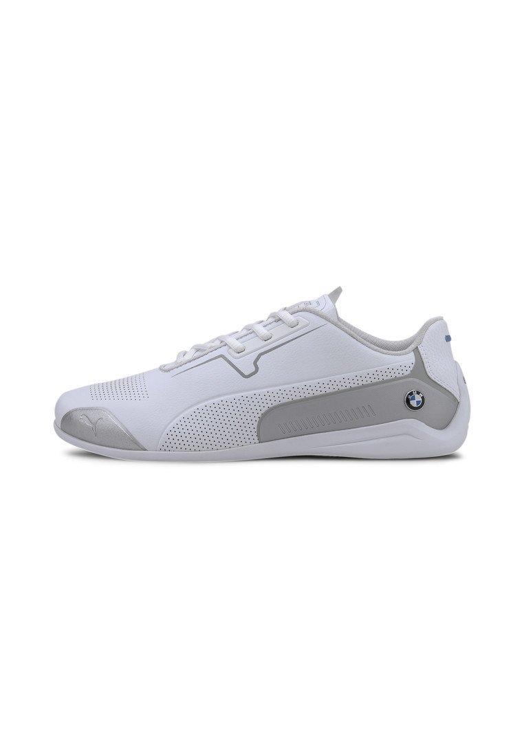puma motorsport chaussures 39