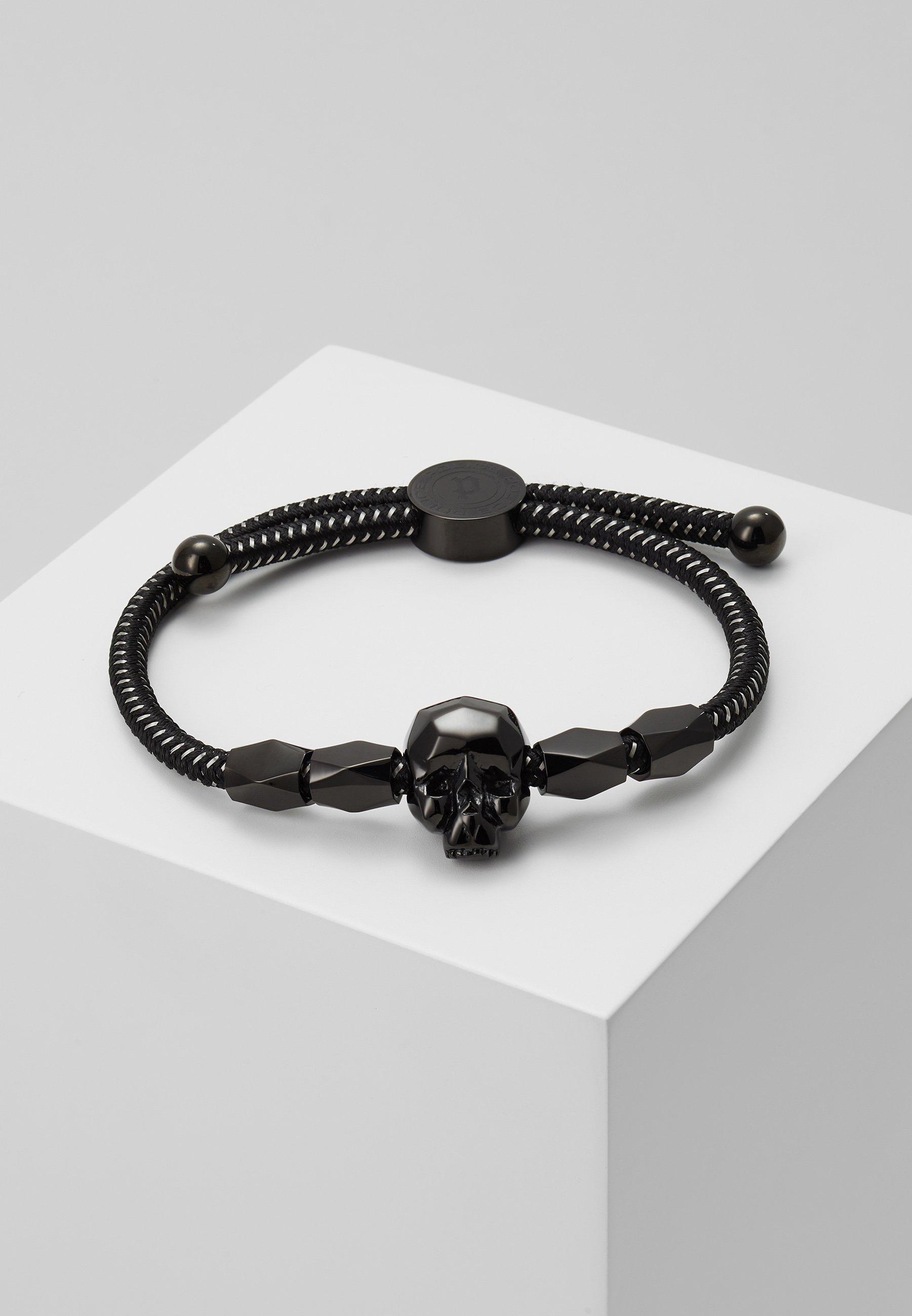Homme KONSO - Bracelet