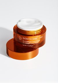 Dr Dennis Gross - C+COLLAGEN DEEP CREAM 50ML - Face cream - - - 1