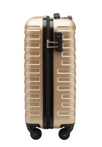 Wittchen - Travel accessory - gold - 3