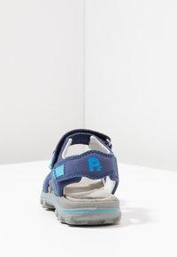 Primigi - Sandals - bluette - 4