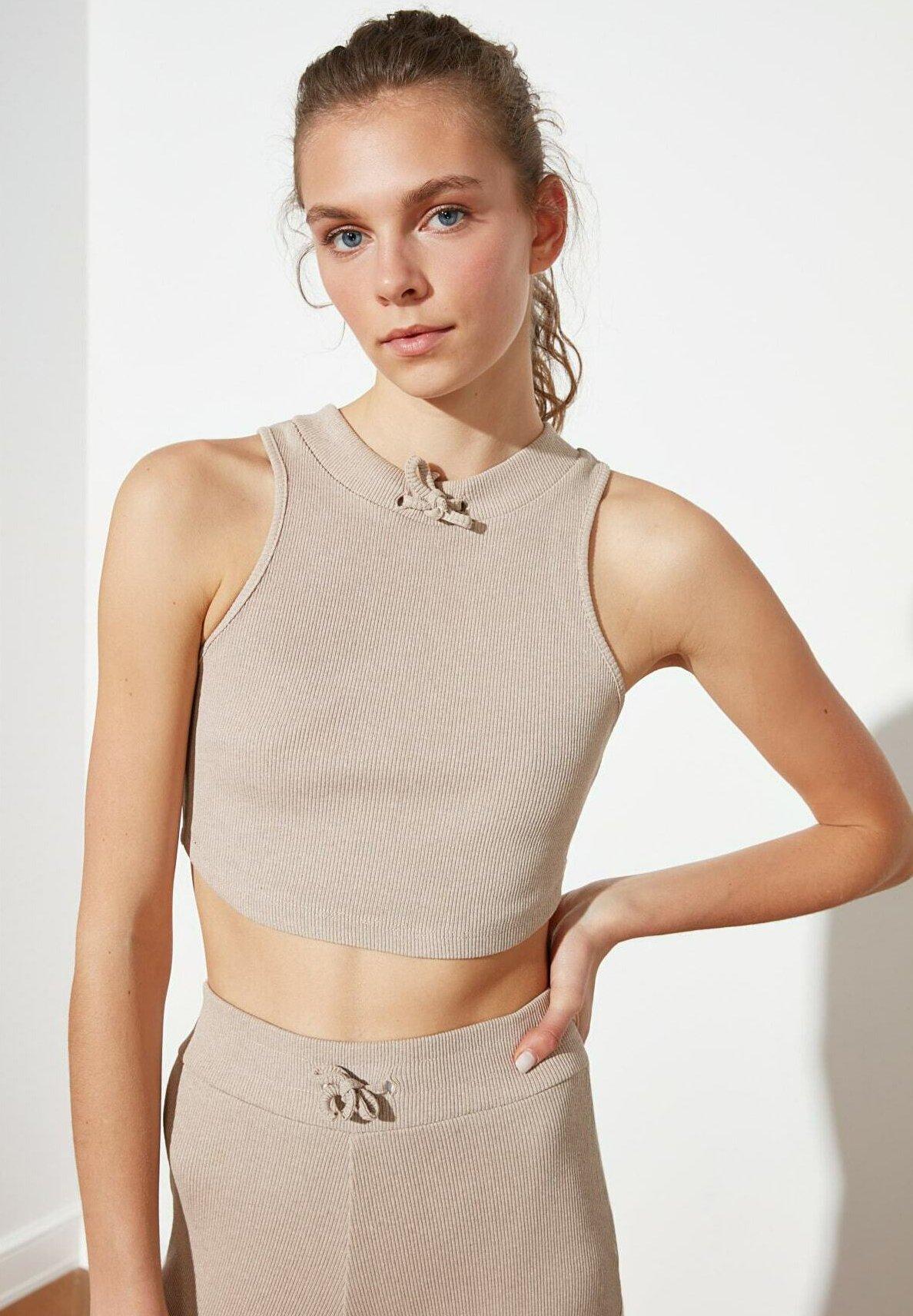 Femme PARENT - Pullover