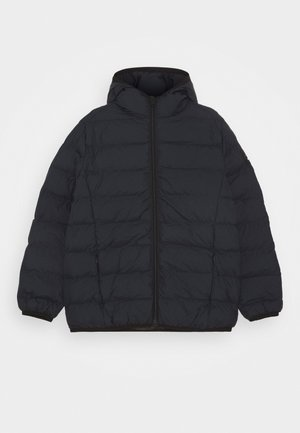 JACKET KIDS UNISEX - Zimní bunda - deep navy