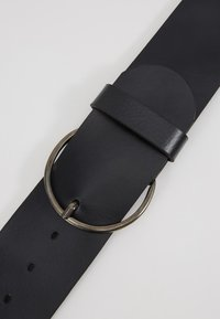 Tamaris - Waist belt - schwarz - 4