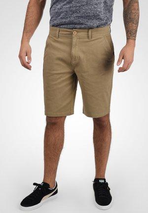 LOMEGO - Shorts - dune