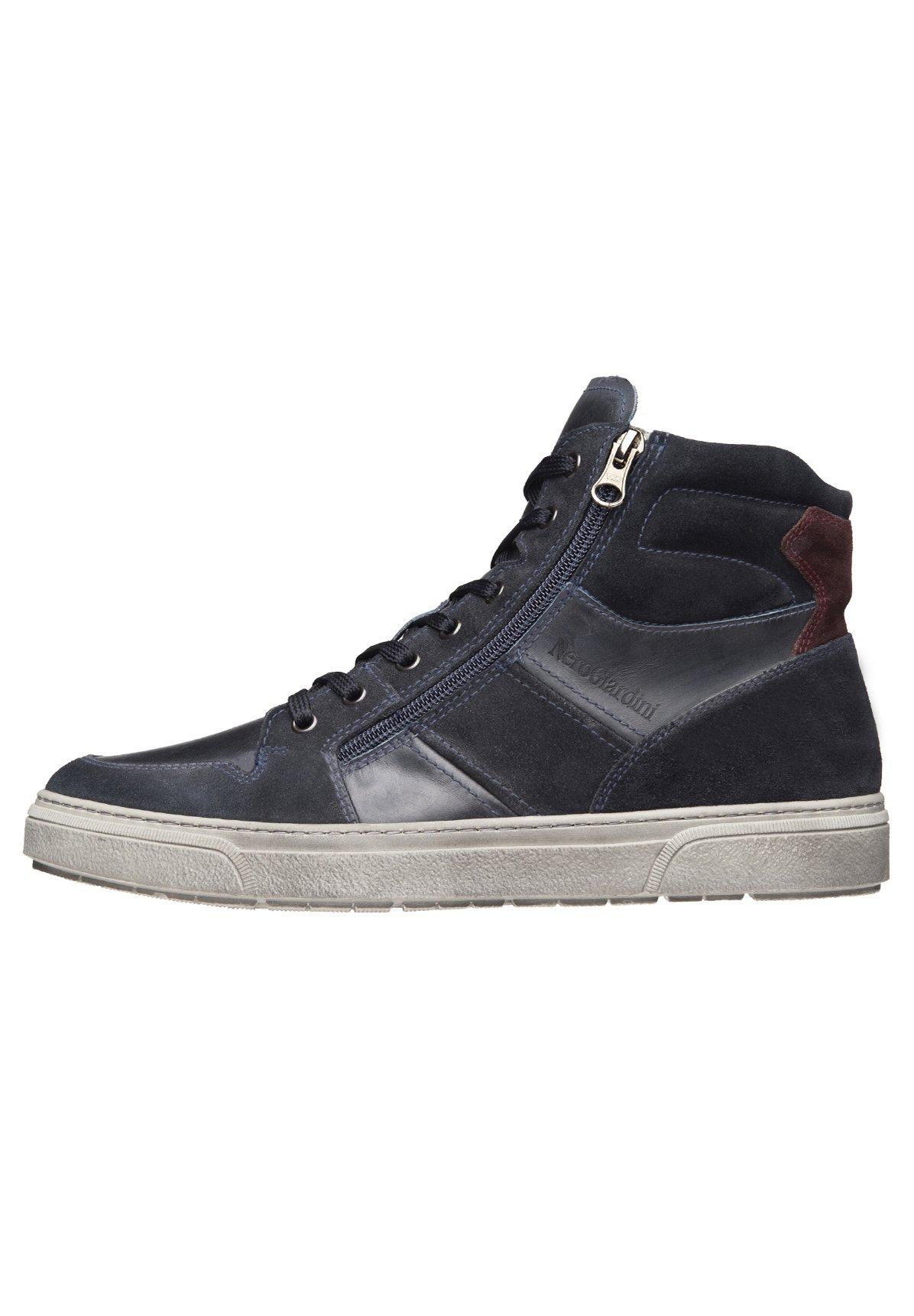 Uomo Sneakers alte