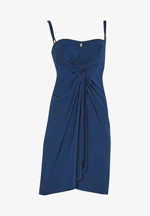 Strandaccessoire - blue
