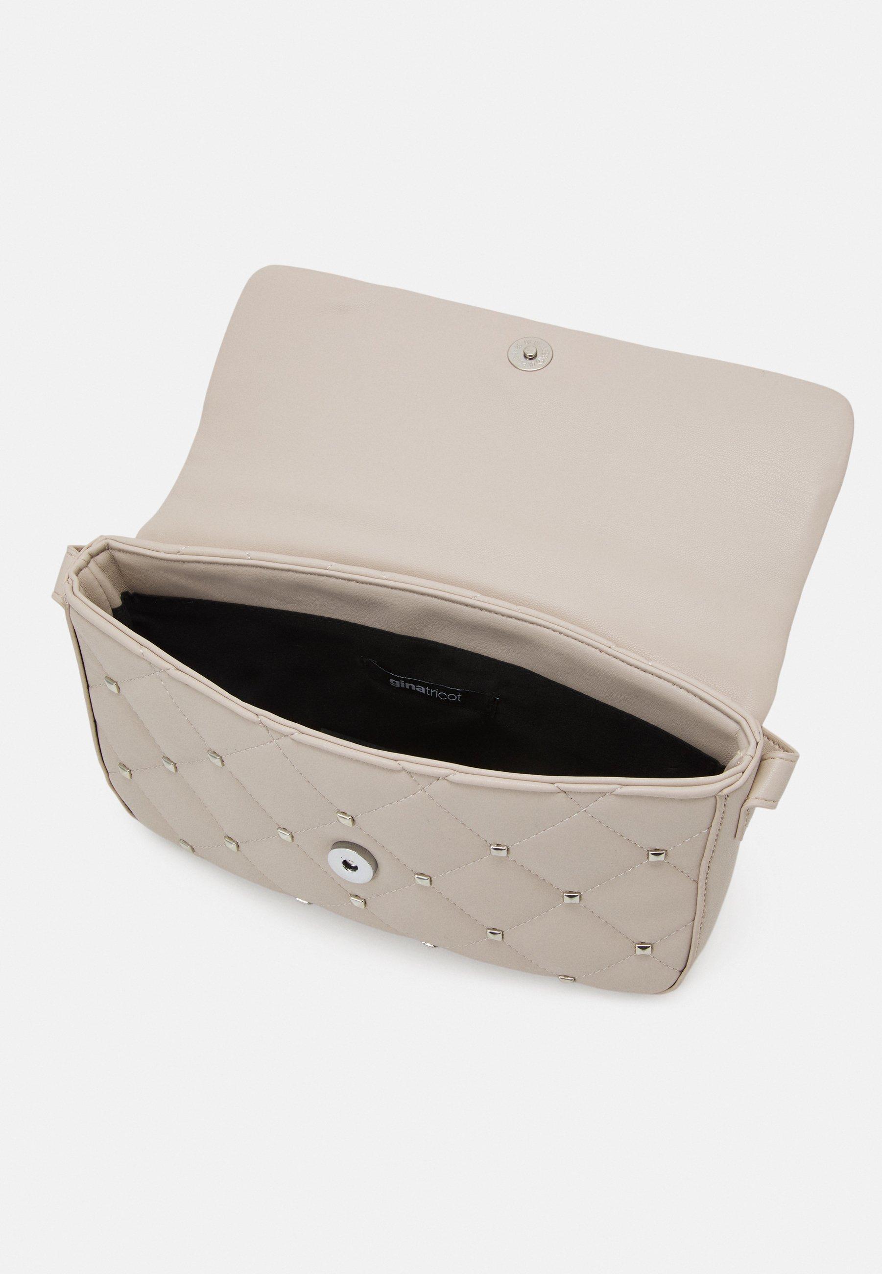 Women SALLY BAG - Handbag