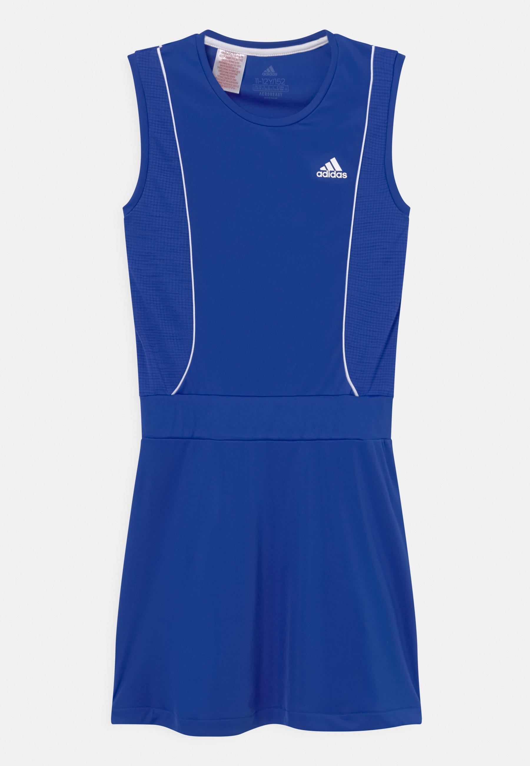 Kids POP UP DRESS SET - Sports dress