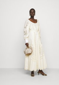 Tory Burch - GOWN - Robe de cocktail - new ivory - 1