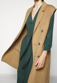 WEEKEND MaxMara - JAMES - Day dress - gruen - 4