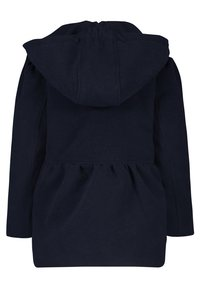 Noppies - Winter jacket - dark sapphire - 1