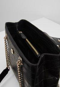 Valentino Bags - AUDREY - Handbag - nero - 3