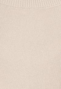 WEEKEND MaxMara - LOLLO - Basic T-shirt - ton - 2