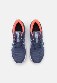 ASICS - PATRIOT 12 - Neutrálna bežecká obuv - thunder blue/soft sky - 3
