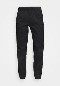 The North Face - CLASS JOGGER - Trousers - black - 4
