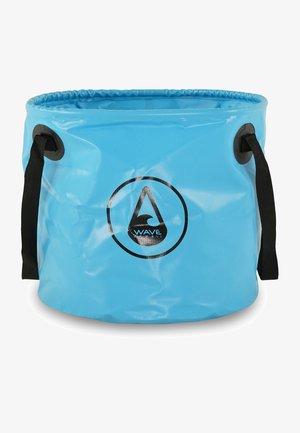 Overige accessoires - blau