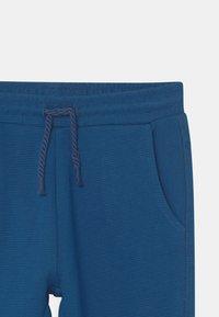 OVS - Kalhoty - classic blue - 2