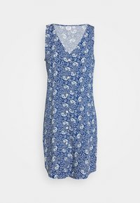 GAP - DRESS - Day dress - blue - 3