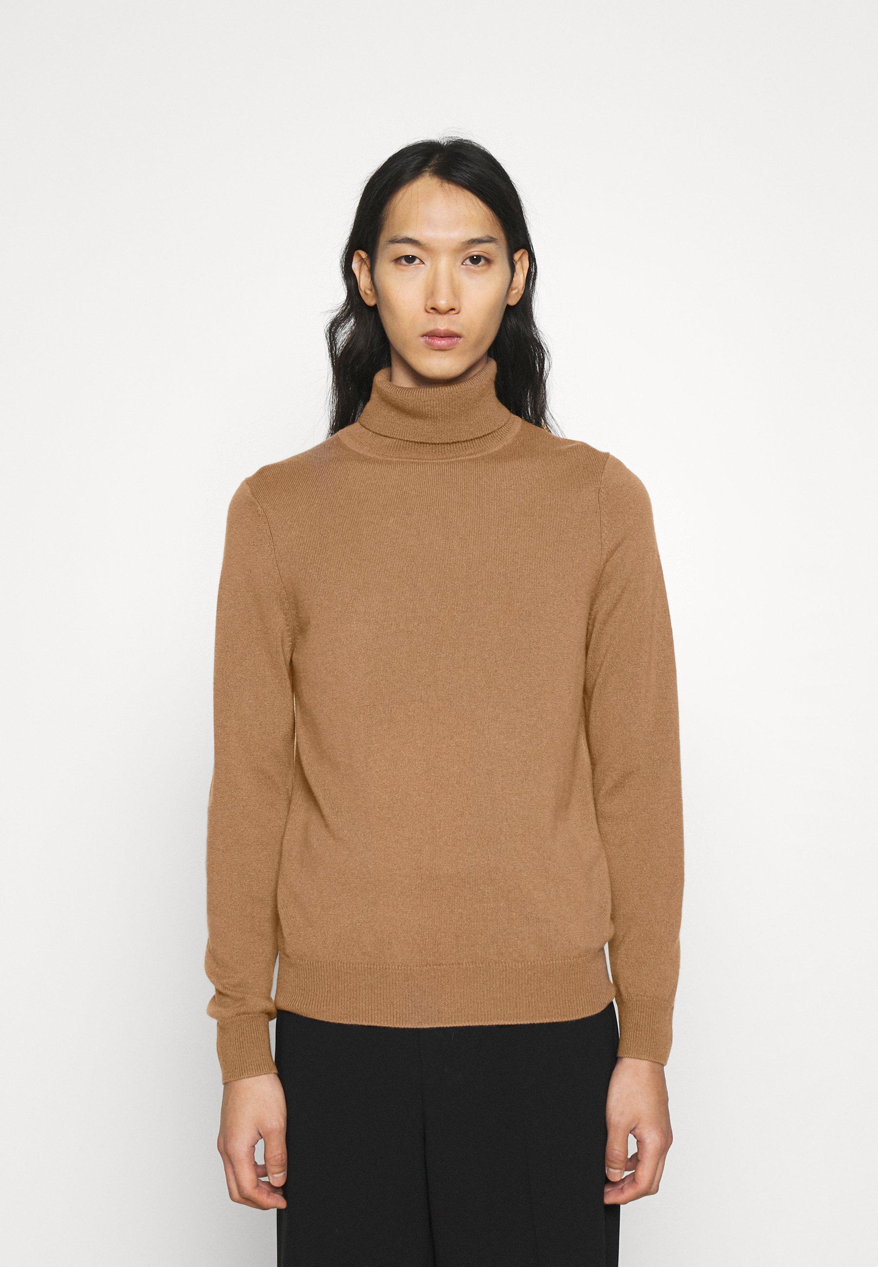 Homme ROLLNECK - Pullover