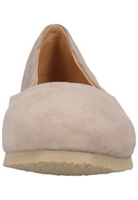 MAHONY - BARABA - Ballet pumps - taupe - 5