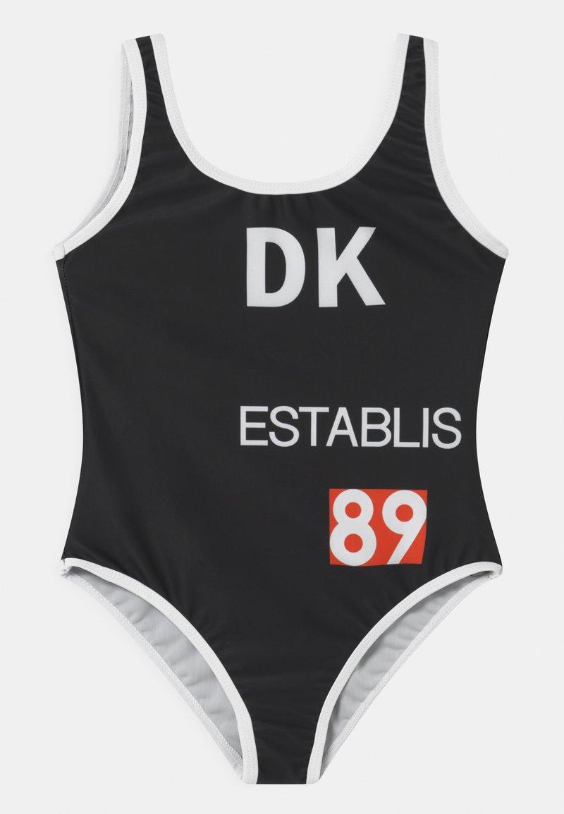 DKNY - Swimsuit - black