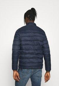 Jack & Jones - Light jacket - navy blazer - 2
