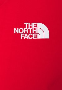 The North Face - TRUE RUN TANK - Top - red - 2