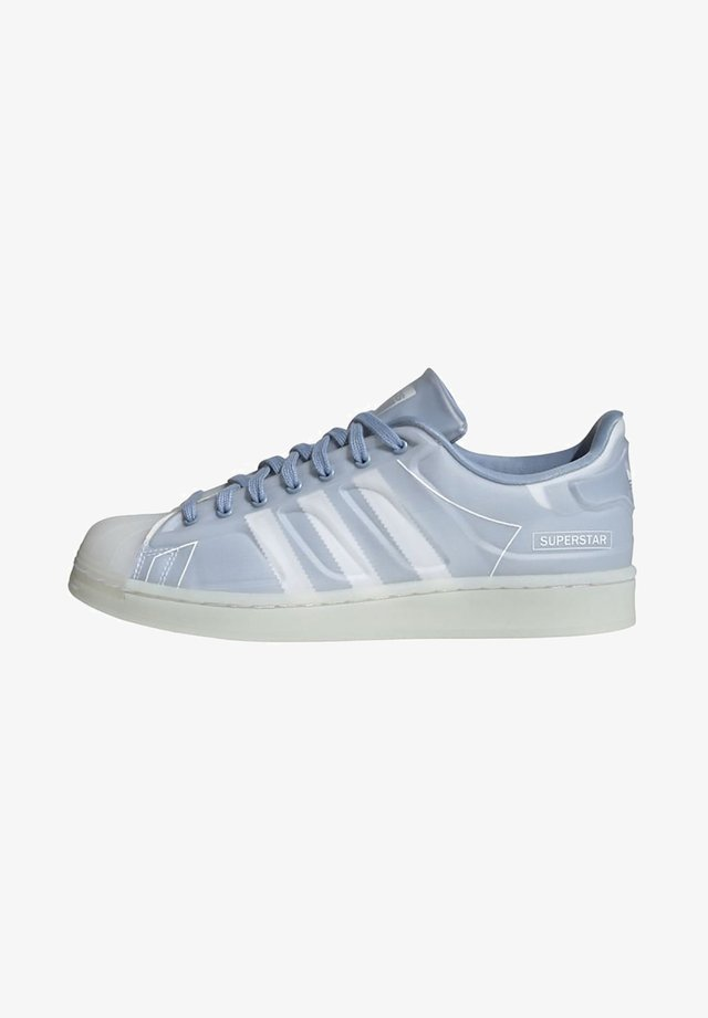 SUPERSTAR  - Trainers - blue