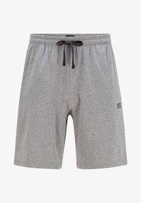 BOSS - Shorts - grey - 4