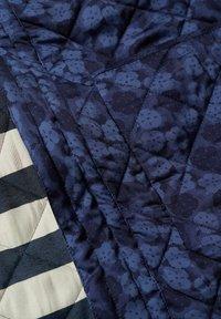 Mango - Winter jacket - bleu marine foncé - 7