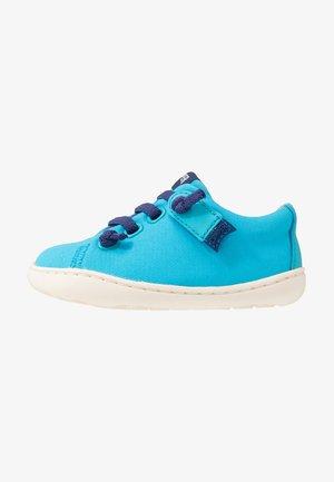PEU CAMI - Zapatos de bebé - light blue