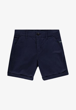 Shorts - scale