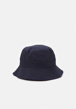 SUMMER BUCKET HAT - Klobouk - navy blazer
