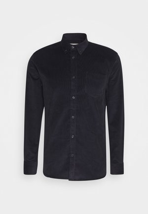 Košile - navy