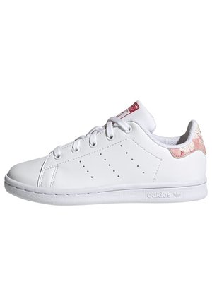 STAN SMITH  - Sneakersy niskie - white