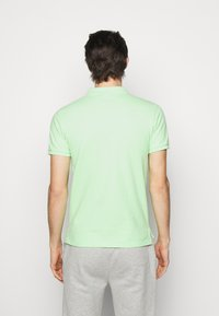 Polo Ralph Lauren - SLIM FIT MODEL - Polo - cruise lime - 2