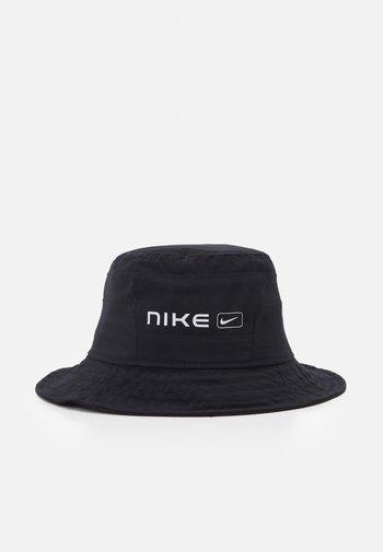 CAP BUCKET UNISEX