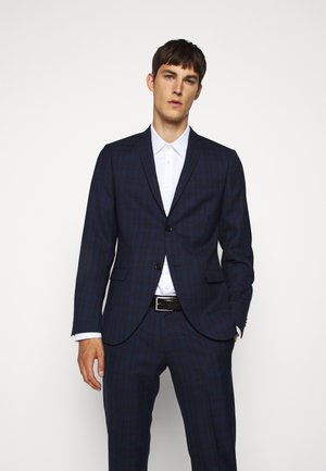 JULES - Suit jacket - dark blue